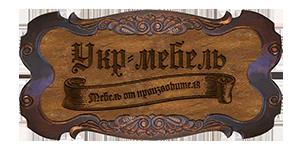 УКР-МЕБЕЛЬ - офисная мебель от производителя